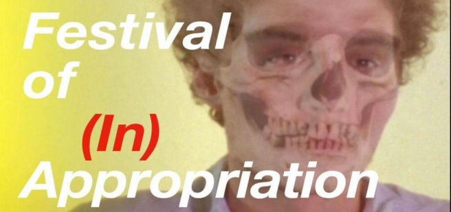 FestivalofInAppropriation