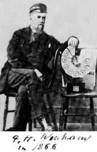Francis_Herbert_Wenham_portrait_1866